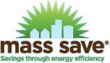 masssave_logo